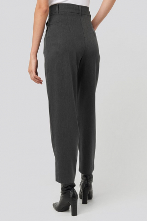 Pantaloni Oversized Suit [2]