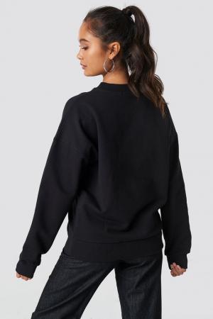 Bluza Paranoia Sweatshirt1