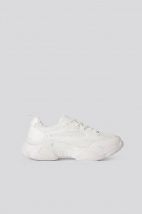 Pantofi sport Rounded Sole Sporty [0]