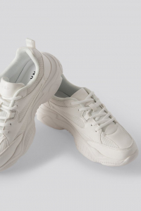 Pantofi sport Rounded Sole Sporty [1]