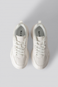 Pantofi sport Rounded Sole Sporty [2]