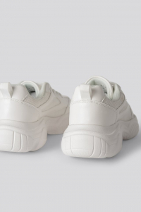 Pantofi sport Rounded Sole Sporty [3]