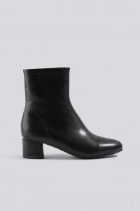 Botine Soft Ankle [0]