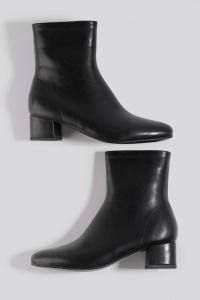 Botine Soft Ankle [1]