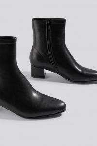 Botine Soft Ankle [2]