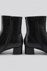 Botine Soft Ankle [3]