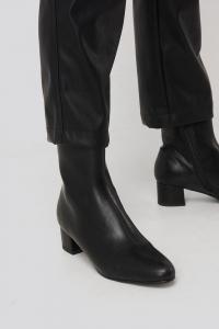Botine Soft Ankle [4]
