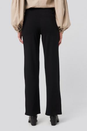 Pantaloni Split Front Seam [2]