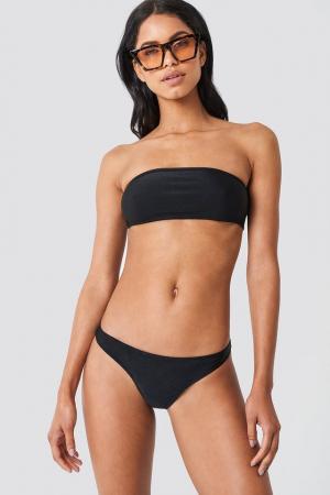 Slip De Baie Structured  Panty [2]