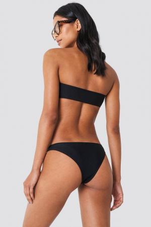 Slip De Baie Structured  Panty [3]