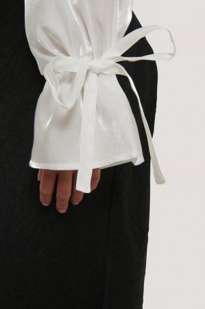 Camasa Tie Sleeve [3]