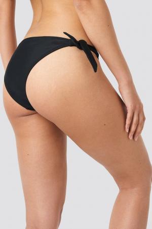Slip De Baie Tied Waist Panty [1]