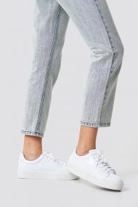 Pantofi sport Lucie [7]