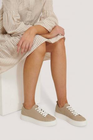 Pantofi Sport Soft Upper Basic [4]