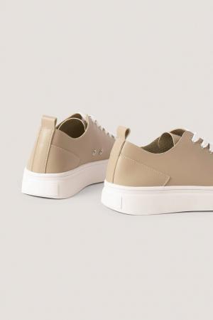 Pantofi Sport Soft Upper Basic [5]