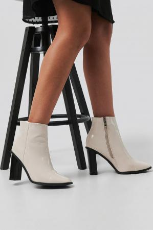 Botine Dylan Ankle [5]