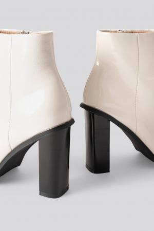 Botine Dylan Ankle [4]
