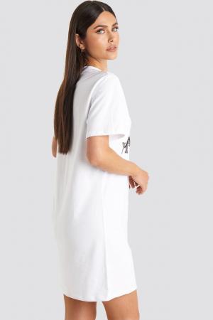 Rochie Keepin It T-shirt [1]