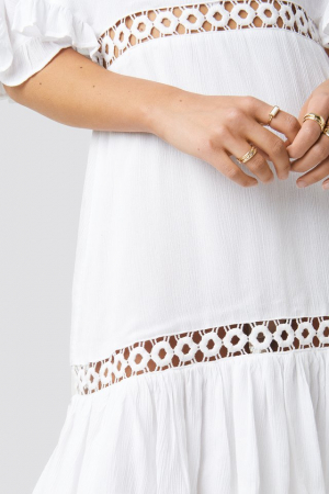 Rochie Victorian Lace Dress1