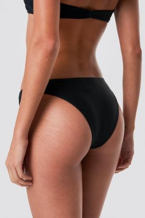 Slip De Baie Basic Panty [3]