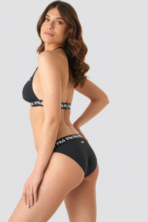 Slip De Baie Women Sally Panty [3]