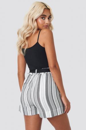 Pantaloni Venka [1]