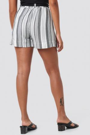 Pantaloni Venka [2]