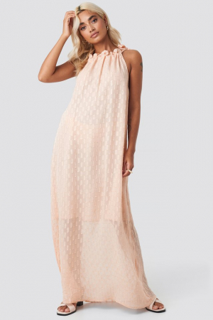 Rochie lungă0