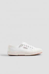 Pantofi sport Cotu Classic  2750 [0]