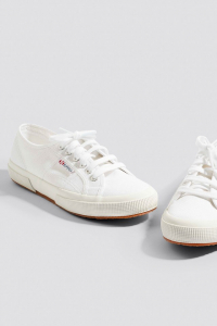 Pantofi sport Cotu Classic  2750 [1]