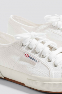 Pantofi sport Cotu Classic  2750 [3]