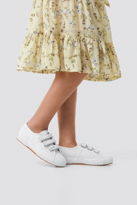Pantofi sport Velcro [4]