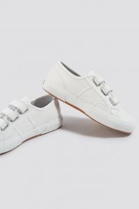 Pantofi sport Velcro [2]