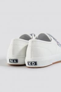 Pantofi sport Velcro [3]