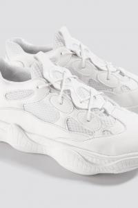 Pantofi Sport Kadin [4]