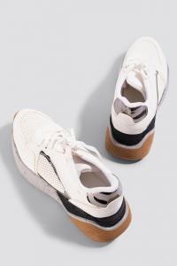 Pantofi sport Milla [1]