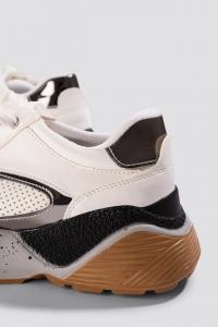 Pantofi sport Milla [3]