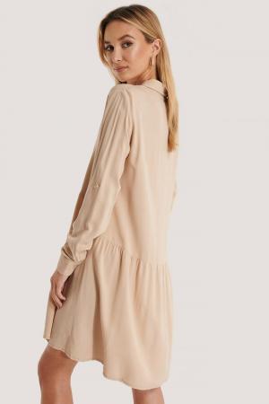 Rochie-cămașă de Yol1