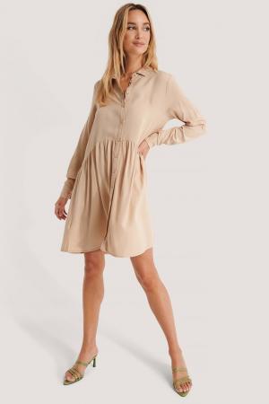 Rochie-cămașă de Yol2