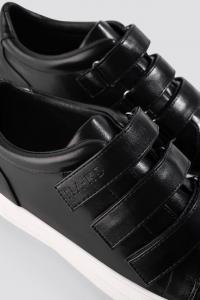Velcro Basic Trainers [3]