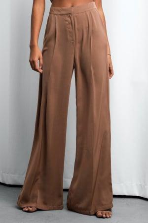 Pantaloni Ally Wide2
