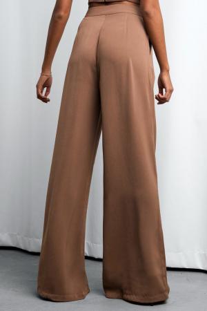 Pantaloni Ally Wide1