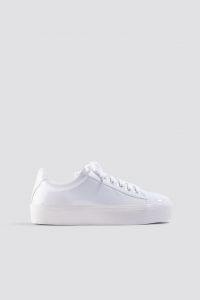 Pantofi sport Lucie [0]