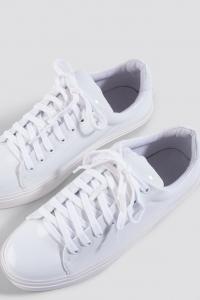 Pantofi sport Lucie [3]