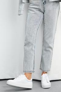 Pantofi sport Lucie [5]