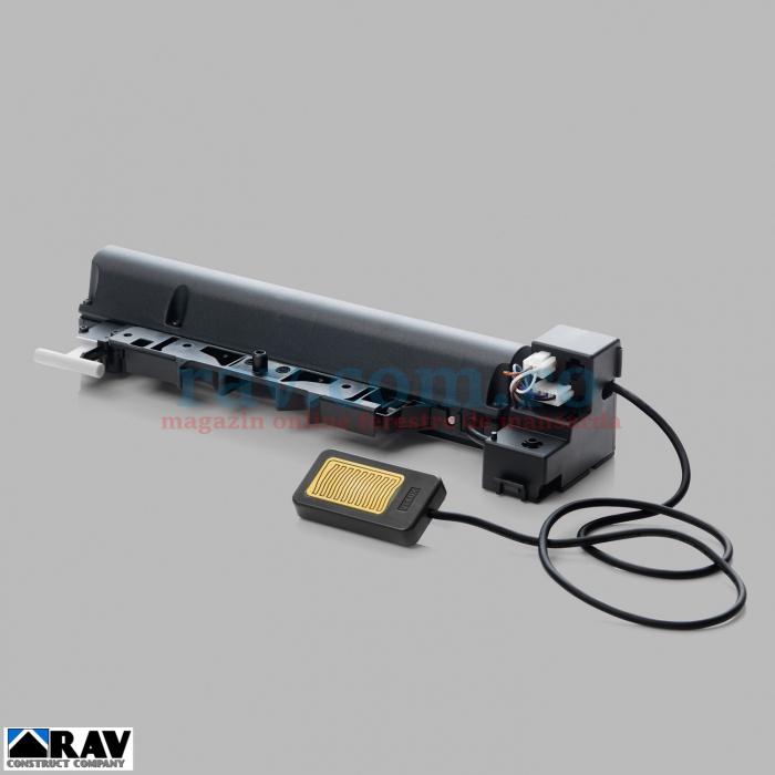 Motor electric pentru ferestre VELUX 1