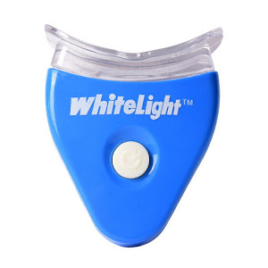 Aparat de Albire Dinti cu LED White Led Light [4]
