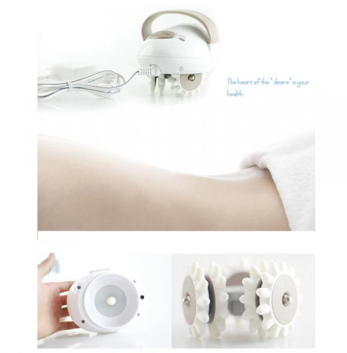 Aparat de masaj anticelulitic Body Slimmer [3]