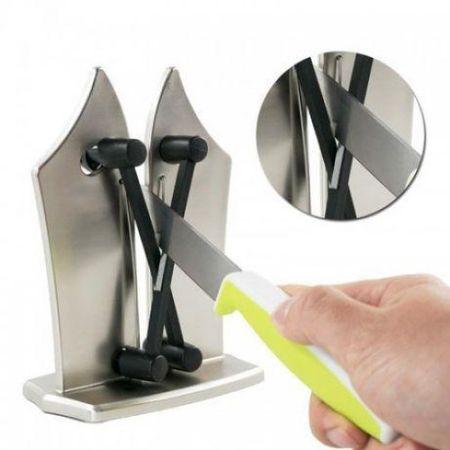 Ascutitor de cutite Razor Sharp Knives [3]
