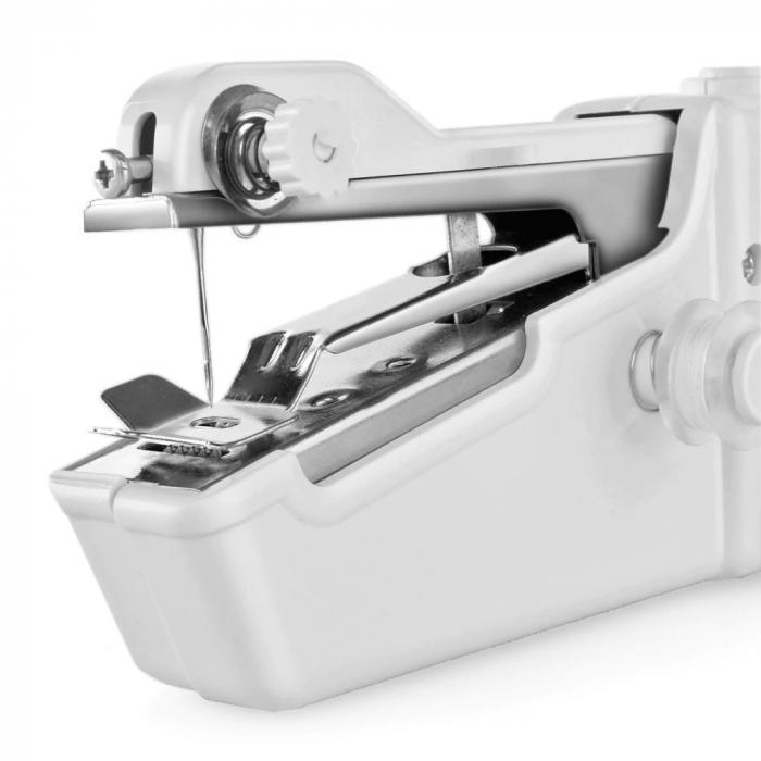 Masina de cusut portabila, electrica, Handy Stitch [2]